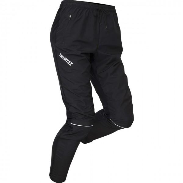 TRIMTEX Trainer Training Pants Men's