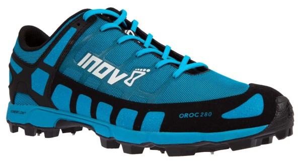 INOV-8 OROC™ 280 V3