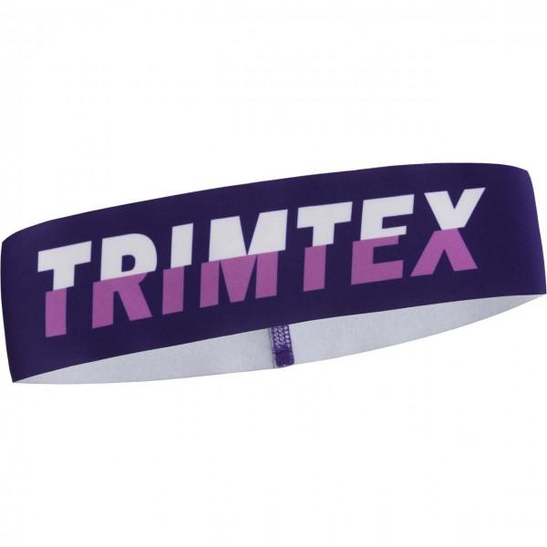 TRIMTEX Speed Headband - Größe S