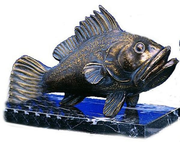 MOLL Fisch Barsch 63077