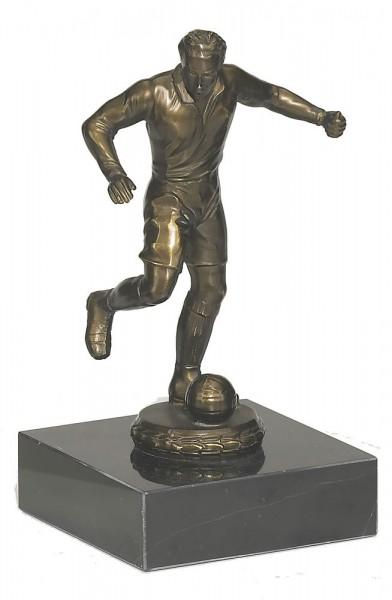 MOLL Fußball Pokal 47688