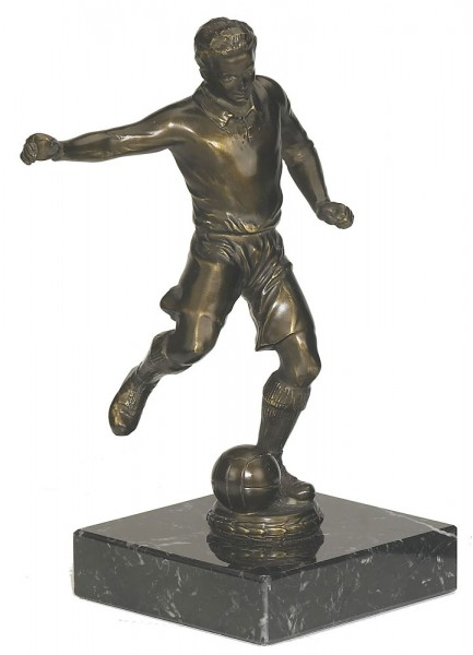 MOLL Fußball Pokal 47679