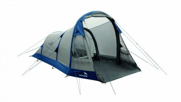 EASY CAMP Zelt 'Blizzard' - 3 Personen