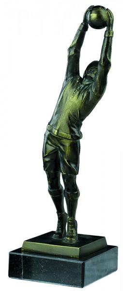 MOLL Fußball Torwart 61917