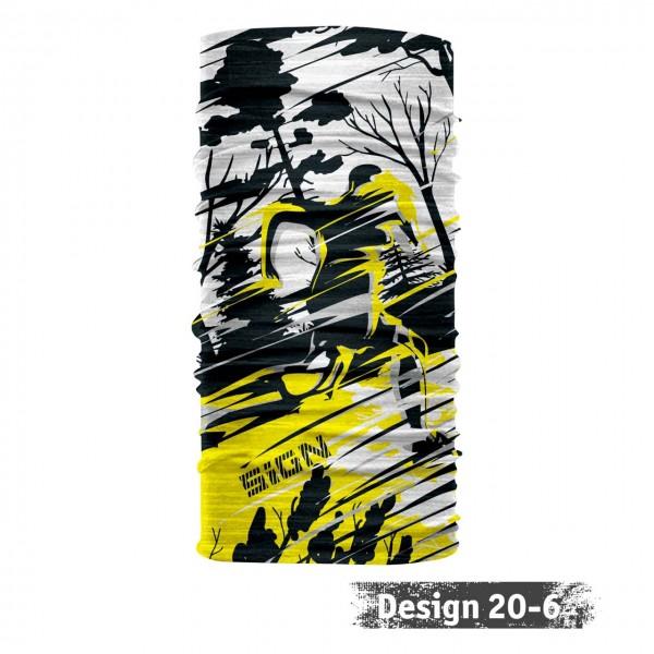 SIGN Tube SS20 - Design 20-6