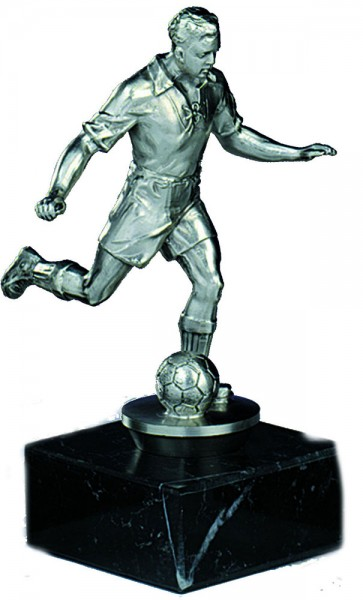 MOLL Fußball Pokal 60211
