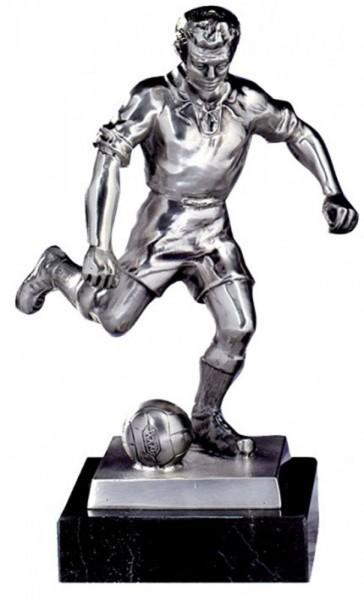 MOLL Fußball Pokal 60295
