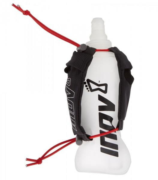 INOV-8 RACE ULTRA™ 0.25