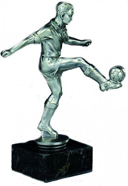 MOLL Fußball Pokal 60143