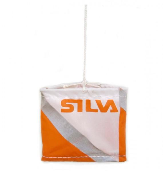 SILVA Postenschirm 6x6 cm
