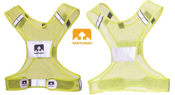 NATHAN Streak