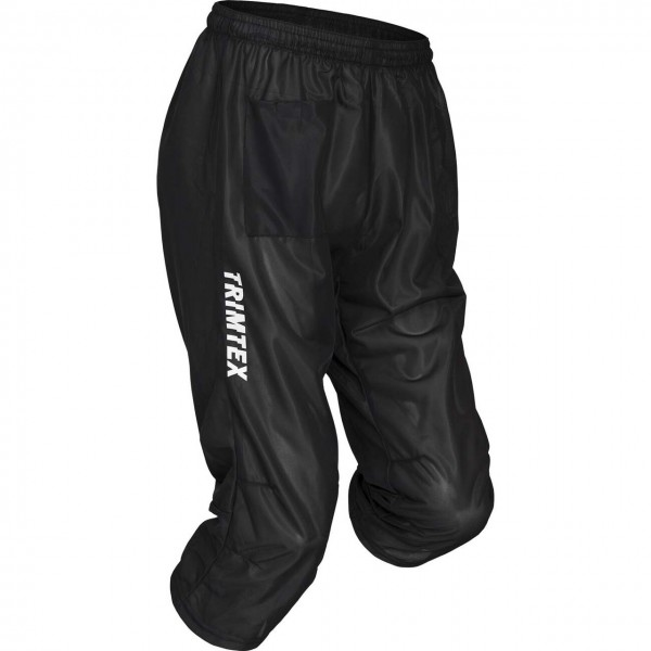 TRIMTEX Basic TRX short o-pants