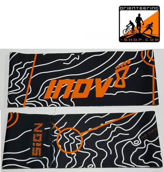SIGN Stirnband Pro 9 Promo INOV-8