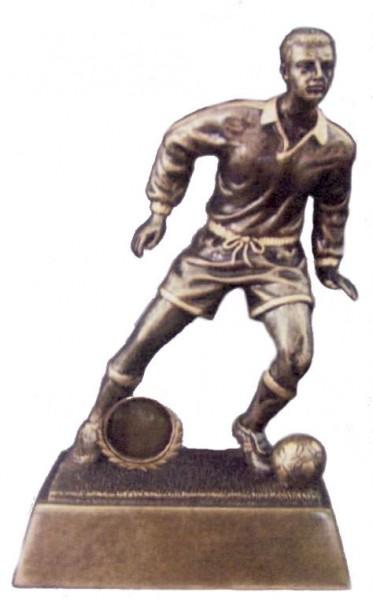 MOLL Fußball Siegerpokal 65000