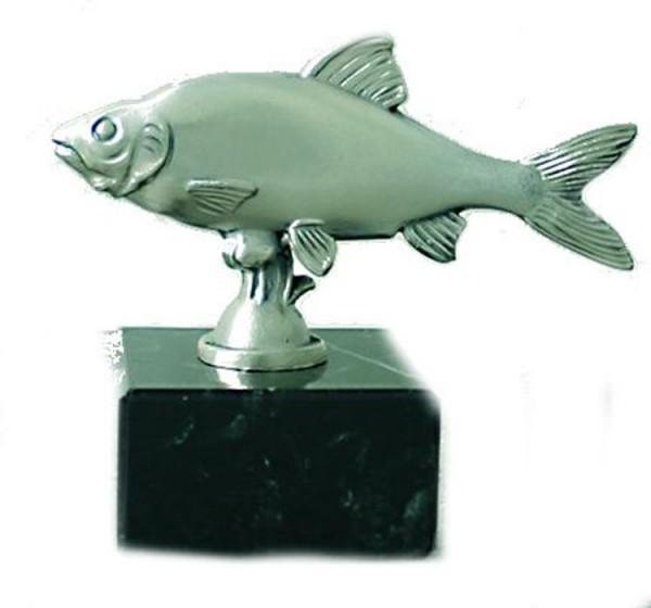 MOLL Fisch Rotauge 40393