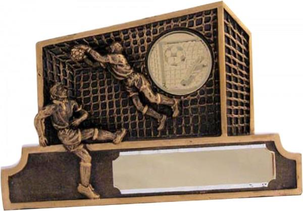 MOLL Fußball Siegerpokal 65025