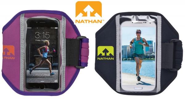 NATHAN Super 5K