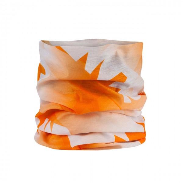 OLAND Multifunctional Headwear - Oland - Orange