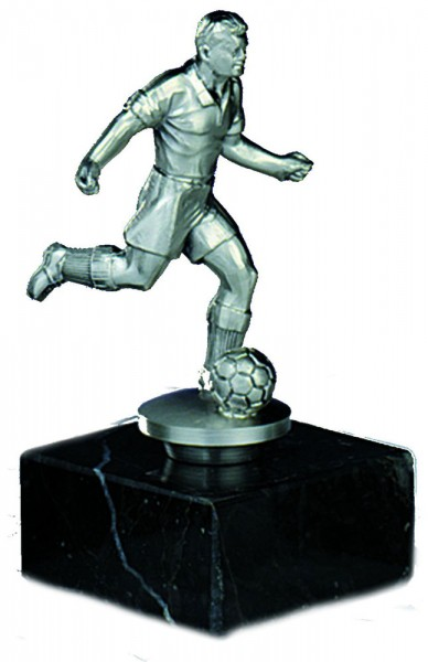 MOLL Fußball Pokal 60311