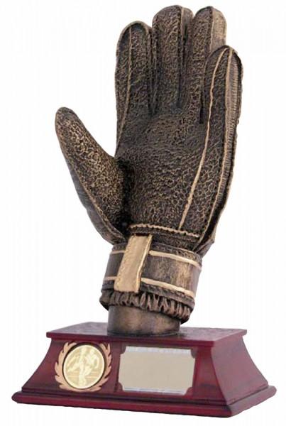 MOLL Fußball Torwart-Handschuh 65067