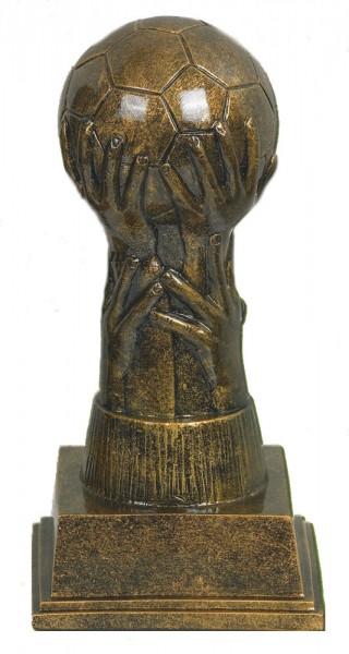MOLL Fußball Siegerpokal 1036