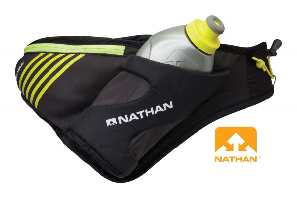 NATHAN Peak