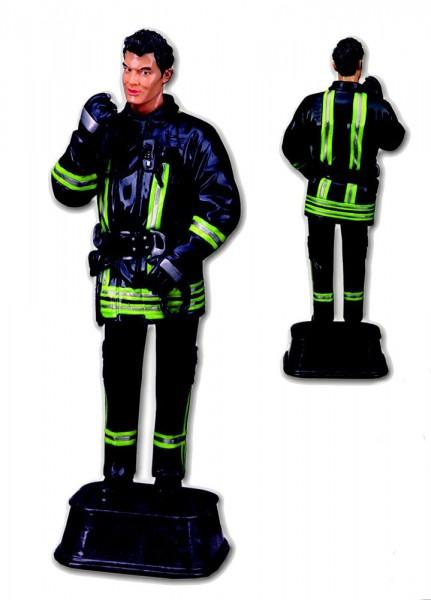 MOLL Feuerwehrmann 3379