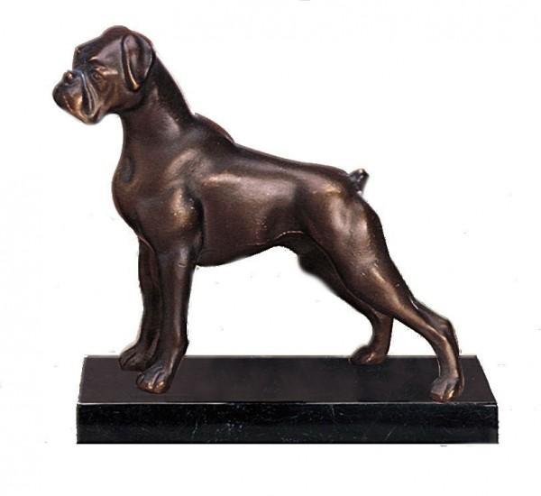 MOLL Hund Boxer 73514