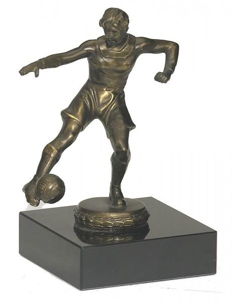 MOLL Fußball Pokal 47658