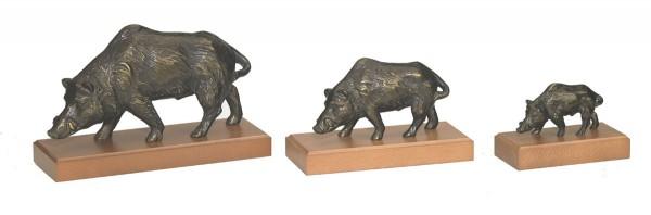 MOLL Wildschwein 47941