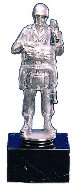 MOLL Fallschirmspringer 61988