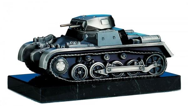 MOLL Panzer 61801