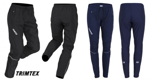 TRIMTEX Trainer TX Pants - Women