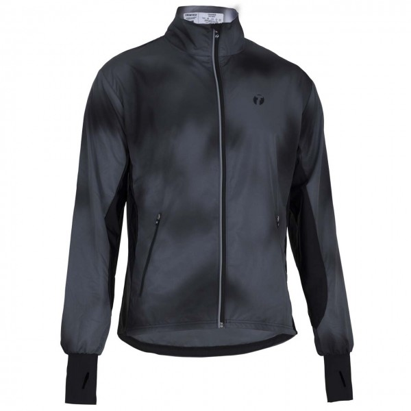 TRIMTEX Trainer Re:Mind Training Jacket Men's