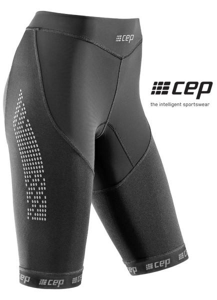 CEP RUN Shorts 2.0 - Women