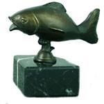 MOLL Fisch Karpfen 40292