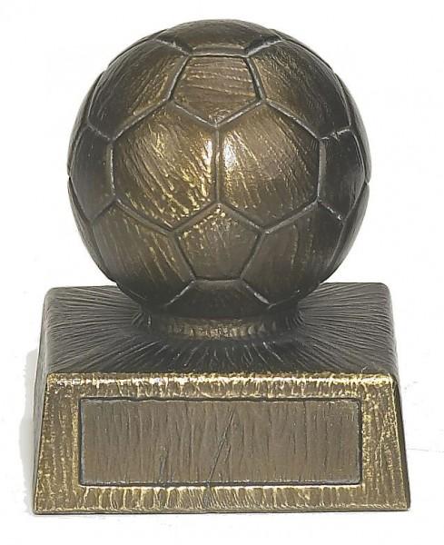 MOLL Fußball Pokal 43406