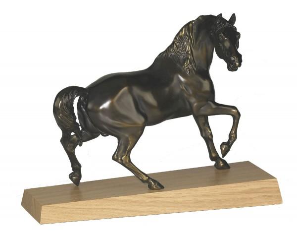 MOLL Pferd 47607
