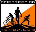 ORIENTEERING-SHOP