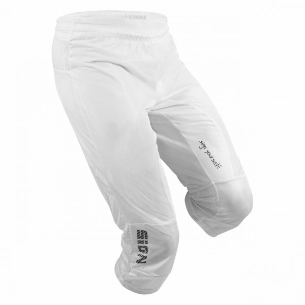 SIGN Pro Pants White