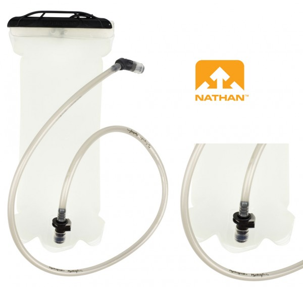 NATHAN Replacement Bladder 2,0 L