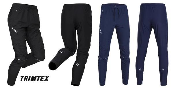 TRIMTEX Trainer TX Pants - Men