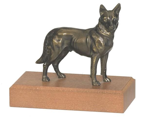 MOLL Hund Schäferhund 47752