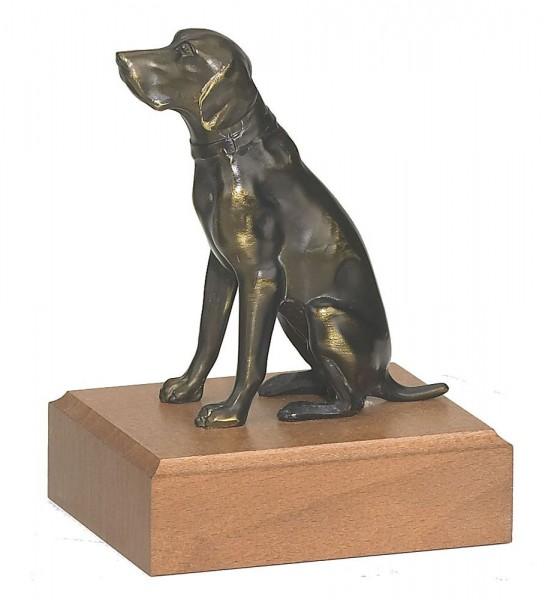 MOLL Hund Setter 47954