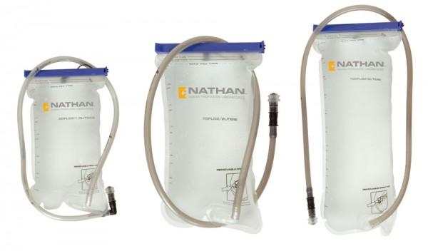 NATHAN Trinkblase