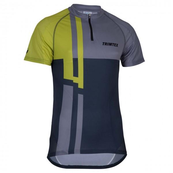 TRIMTEX Speed O-Shirt - Men's